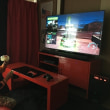 PS4 ニード・フォー・スピード ペイバック