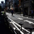 東京回遊 その17