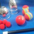 マジックのリハビリと日記27 カップ&ボールの贈与乃至との交換