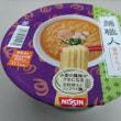 日清麺職人 醤油とんこつ