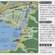 細江湖 バードウォッチングガイド