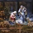Jesus Christ Birth Day