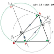 日本数学オリンピックの難しい問題(18)