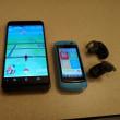 JellyPro ワイアレスで快適 _本日の装備