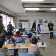 第20回県少年将棋大会(第43回さなる杯小学生名人戦長崎県大会)結果