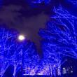 12/9日曜日 渋谷SOHO ヒーリング演奏会 !