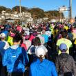 藤沢市民マラソン(10マイル)