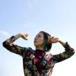 【calinワークショップ】3/30(土)福岡大名・3/27(水)styleflavor小倉校にて!!