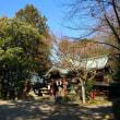 京都市東山区 粟田神社・・・平安時代からあります