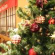 クリスマスだ~♪