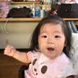 喜寿古希1歳バースデー