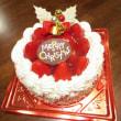 何年振りかのクリスマス!