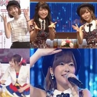 AKB48 SHOW! #163『さしはらSHOW!』 170916!