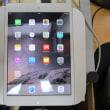 iPad mini購入。