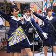 鉄道ふれあいフェア2018-2