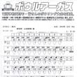 健康ボウリング(18)~200アップ100回目