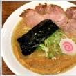 自家製熟成麺 吉岡