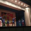 仰星高校の文化祭で踊ってきました~~^^