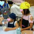 【蘭布】お惣菜教室とお子さま料理教室