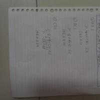 一次関数動点問題、一緒に解かない?