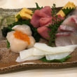 美登利寿司 梅ヶ丘本館