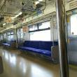 奈良へ遠回り・・・