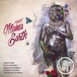 PROJECT MAMA EARTH & JOSS STONE /MAMA EARTH [180GRAM VINYL]