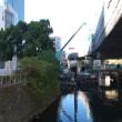 東京駅前 常盤橋街区再開発プロジェクト地区の進捗状況 2017年11月21日