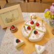 3月誕生会 (0,1,2歳児)