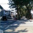 静岡県・三保の松原に行ってみた