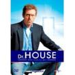 「Dr.HOUSE/ドクター・ハウス」セカンド・シーズン明日から
