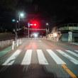 北名古屋3日目終了~