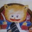 【3才のレッスン】ピアノへの導入④