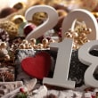 2018年もハーブの素晴らしさをお伝えして参ります!