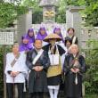 埼玉県 妙心教会様