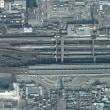 新幹線駅が決定するまで・・・京都駅編