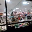 本日久々に駒川のマンション近くにある京都が本店のスーパー・フレスコ駒川店に。購入9点中2点。レジ登録金額がポップと違うと文句。正しい金額で打ってもらいました。フレスコってええ加減なスーパーですなぁ。