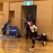 8月21日 横須賀フレンズカップ5位トーナメント