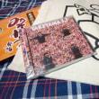 TAKEYAMA3.5 / 名古屋  Rad Hall