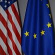 仏経済相、米欧貿易戦争の開始を表明