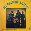 East Virginia Blues - The Bluegrass Alliance