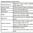 Volvo Diagnostic Software Premium Tech Tool Software Installation & Activation
