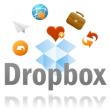 Dropbox フォルダのクラウド化