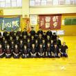 豊川南部中学校来校(H30.7.7)