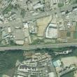 JR「西八王子」駅~「箱根ヶ崎」駅まで。その2。(「日光千人同心街道」をゆく。第1日目。)