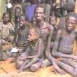食糧飢餓撲滅に向けての研究