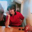 180721 イジョンソク weibo♪