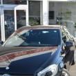2014Y M、BENZ A180セーフティーバリューPKG新入庫。