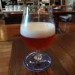 ミニマムサイズの醸造所 クラフトハートブルワリー(最終回)