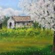 イタリアの春